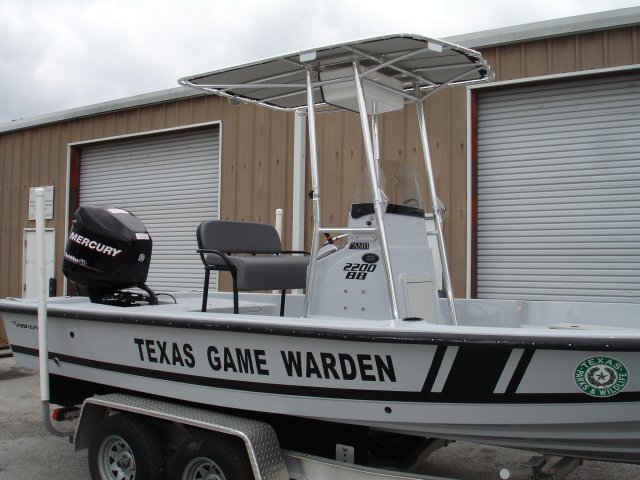K and J Marine - Dealer of Haynie Boats and Marine
