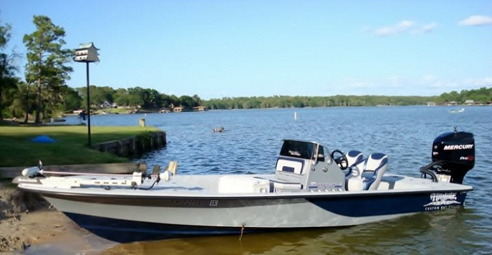 Haynie Boats – Quotes of the Day